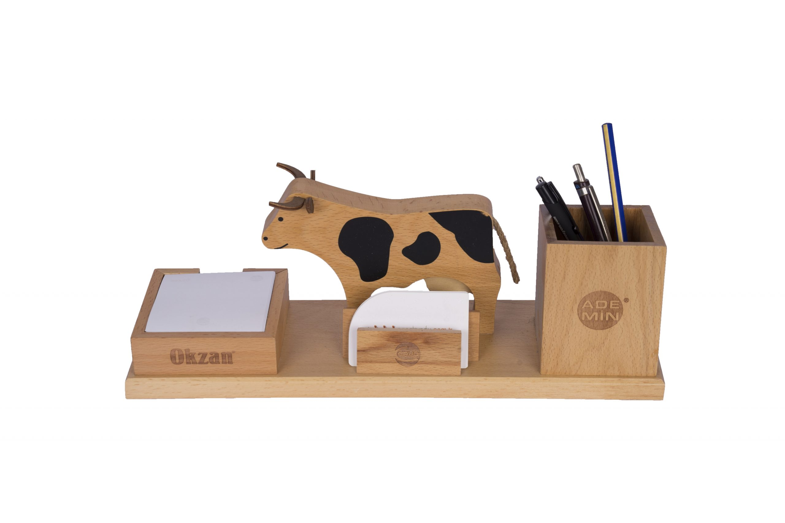 Wholesale Wooden Office Products