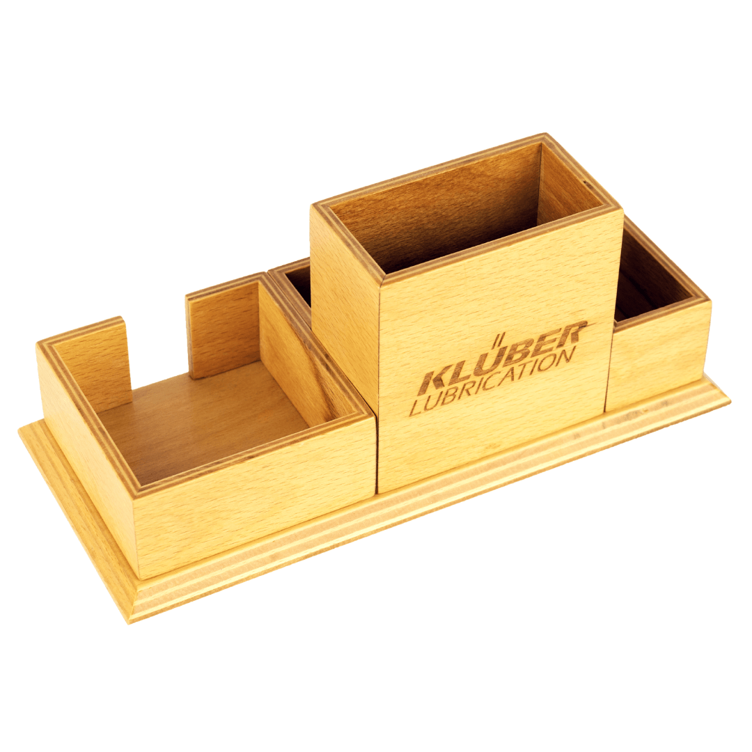 Wooden Office Products